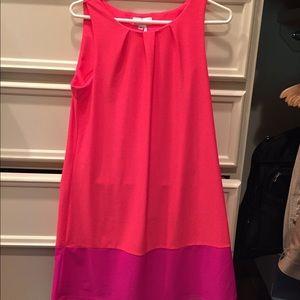 Jude Connally dress size medium